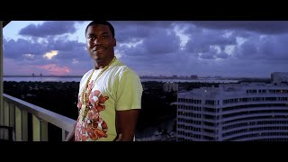Meek Mill - Levels [Official Video]