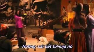 sex and zen ( nhục bồ đoàn) bản đẹp thuyết minh phụ đề pat 8.flv