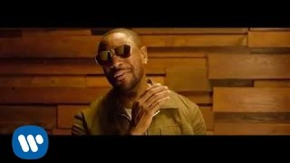 Tank  - You Don't Know (feat. Wale) [Official Video]