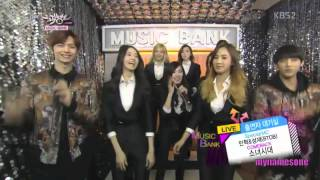 snsd funny moment 2014