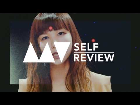 【MV SELF REVIEW】クアイフ (Qaijff) 「snow traveler」