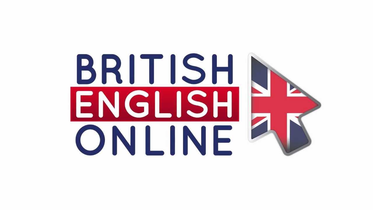 English Tutors & Teachers