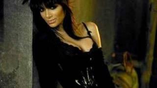 Nicole Scherzinger ft. Shaggy - Supa Hypnotic