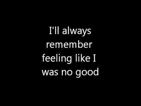 Beyonce - Resentment - LYRICS
