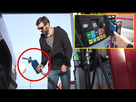 Is Ethanol Free Fuel Worth It? (With Results!)