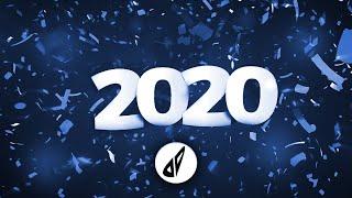 New Year Mix 2020 - Best of EDM & Electro House Mashup Music - Party Mix 2020