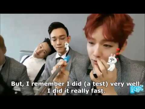 K-Pop Idols Being Savage Compilation Part 2