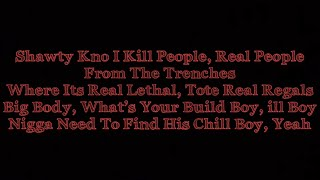 trippie-redd-i-kill-people-feat-chief-keef-tadoe-lyrics.jpg