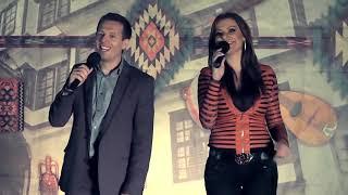 Elena Velevska i Marjan Kocev - Mome Stojne