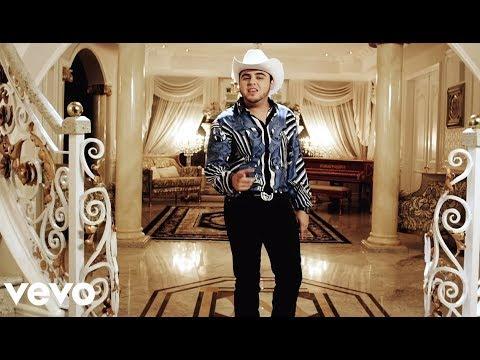 Gerardo Ortiz - Amor Confuso (Official Video)