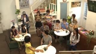 Tiệm bánh Hoàng tử bé tập 39 - Lớp học ngoại ngữ