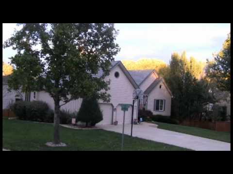 Scott Henry Video Testimonial