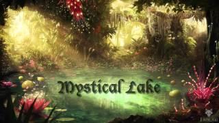 Faolan - Mystical Lake [Celtic Music]