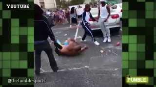 Dak Prescott Jumped, Attacker Snitches Himself Out