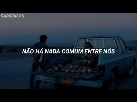 ZAYN - Common (Tradução/Legendado)