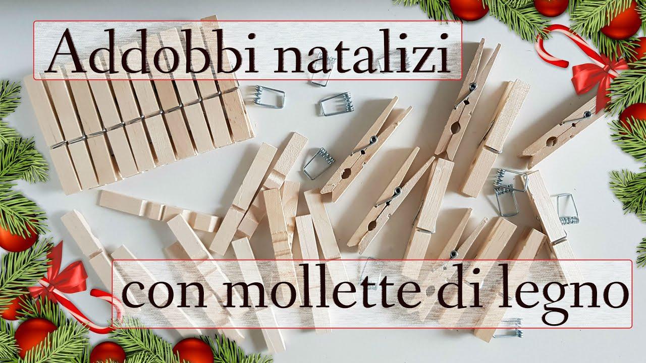 Lavoretti Manuali Di Natale Concrete