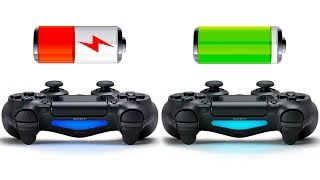 10 PS4 HACKS You Probably Didn't Know That Can Make GAMING EASIER | Chaos