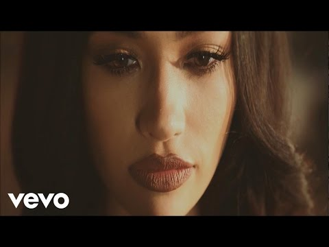 Vanessa White - Relationship Goals (Live for VO5 Discover Your Style)