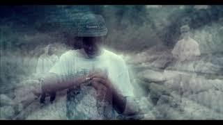 Tyler, The Creator - New Magic Wand (Nightcore)