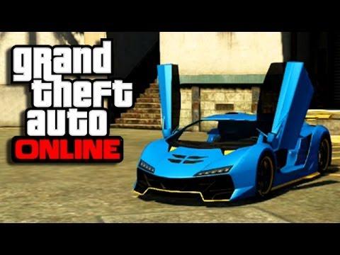 GTA 5 Glitches - High Life Insurance Glitch - Get Free DLC Cars On GTA 5 Online ! (GTA 5 Glitches)