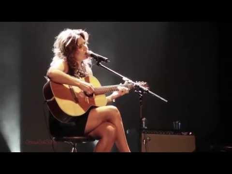 Baixar Chiara Civello - Il Mondo - Io che amo solo te (Sesc Amplifica)