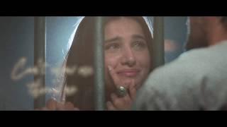 Rulaa Ke Gaya X Silence (Mashup) – Dj Chetas Video HD