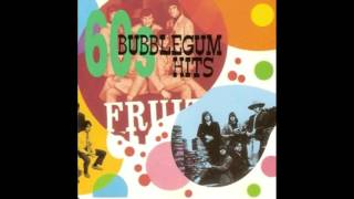Very Best of Bubblegum Pop   Classic 60s & Early 70s Compilation