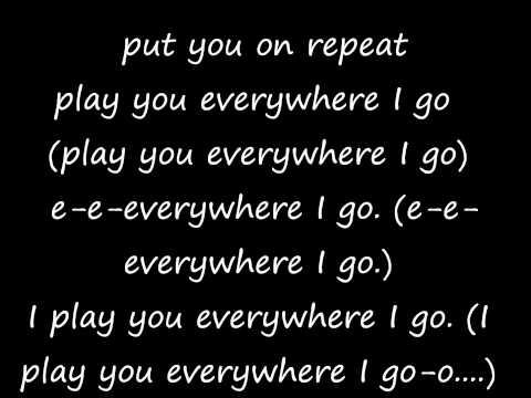 Baixar Zendaya - Replay (Lyrics Video)