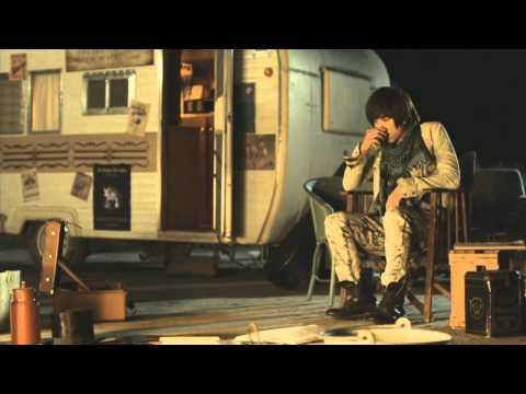 SG워너비 ( SG WANNABE) - 해바라기 MV