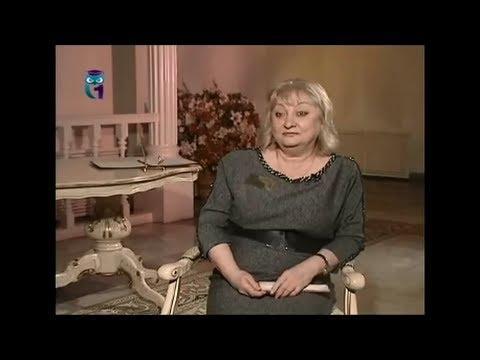 Лариса Подставкина. Почему женщина хочет выйти замуж?