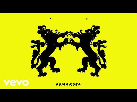 Pumarosa - La Guarida Del Leon (Audio)