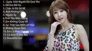 Nonstop - Việt Mix Hay Nhất 2015 - Quên Một Người Đã Quá Yêu Hot 2015