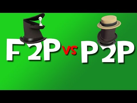free to plays vs pay to plays tf2 outpost
