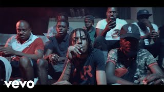 DADDY1 – SHARE IT [OFFICIAL VIDEO]