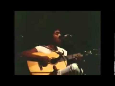 Baixar Chico Buarque e Gilberto Gil - Cálice (audio censurado) Phono 73