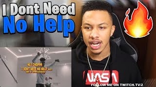 nle-choppa-i-dont-need-no-help-glokknine-remix-reaction-video.jpg