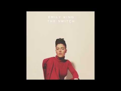 Emily King - The Animals