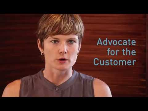 Rocana was named a winner in Omni-Channel Customer Experience by the Frost & Sullivan Customer Service Excellence Recognition Program 2016. In this video, Rocana Director of Customer Success Melissa Hueman discusses how our fierce dedication to customer service delivers compelling value to our customers and further differentiates the Rocana experience every day.