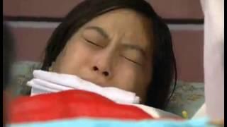 천추태후 - The Iron Empress 20090314  #001