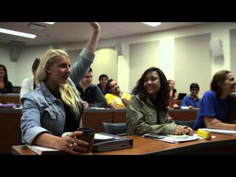 USACCC - Delaware County Community College Intl Program