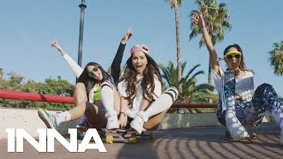 Inna - Bad Boys