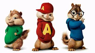see you again - wiz khalifa ft charlie puth (chipmunk version)