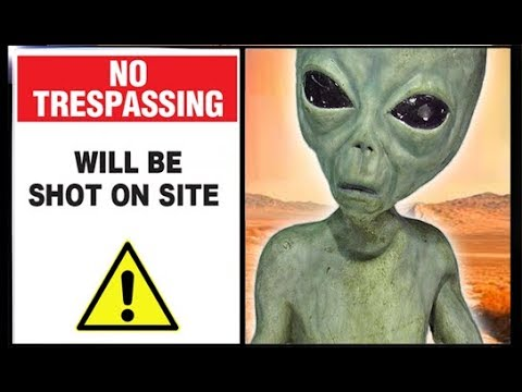 Storm Area 51 WARNING!     Area 51 Raid   Storm Area 51 Facebook Event News