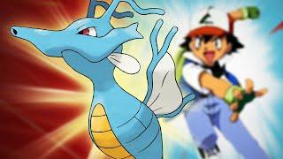 10 Best Pokémon You've Probably Never Bothered Catching