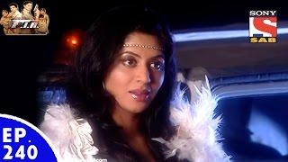 FIR - एफ. आई. आर. - Episode 240 - Gulbadan Chammo's Daughter Laila