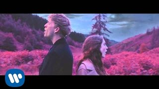 BIRDY + RHODES – Let It All Go