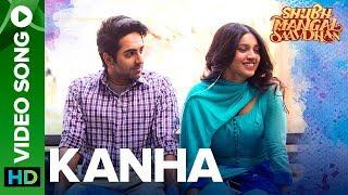 Kanha – Shubh Mangal Saavdhan