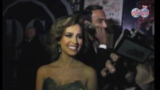 أخبار اليوم | رنا سماحة : تكشف عن موعد طرح ألبومها الجديد     -