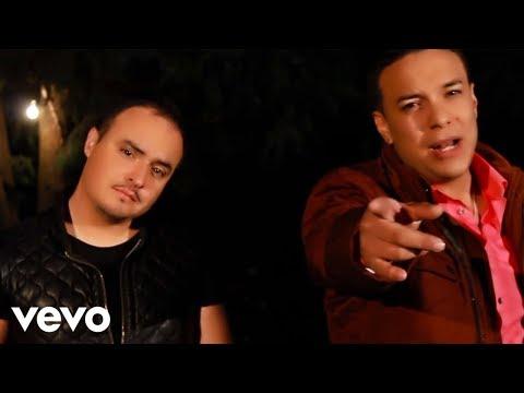 La Original Banda El Limón de Salvador Lizárraga - Fin de Semana ft. Río Roma