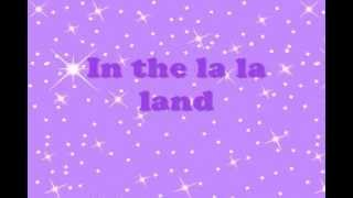 Demi Lovato- La La Land- full song (HQ) and ON SCREEN LYRICS